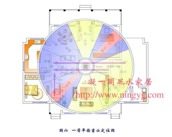 地图 600_480