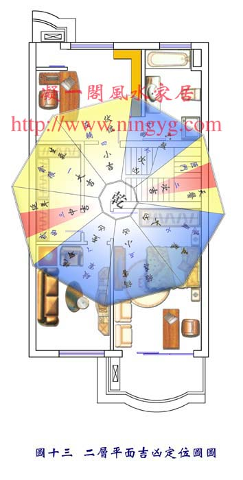 地图 户型 户型图 平面图 354_700 竖版 竖屏