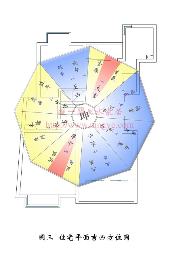 可移动土灶台结构图